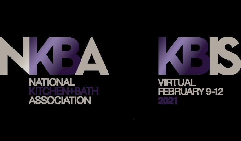2021 KBIS Finalists Top Qualifier |  2021-01-22