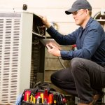 Everything You Need to Know About Fall Heating Maintenance in Bradenton, FL