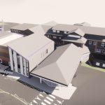 Bam-Construction_Cornwall-Truro-hospital.jpg