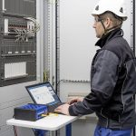 Testing the functional performance of a modern substation automation system with StationScout