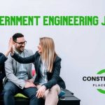 government engineering jobs