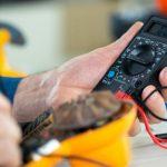 pwc-electrician
