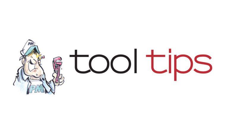 Tool Tips: Lip Balm Repair |  2021-02-18