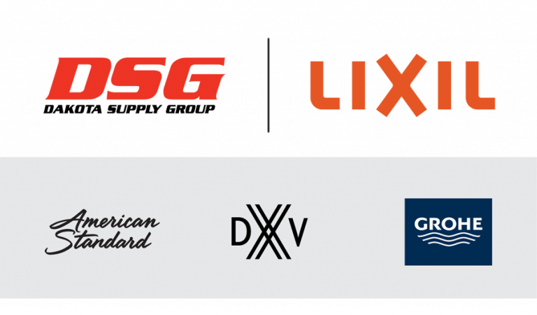 Dakota Supplies Group expands partnership with LIXIL |  2021-03-24