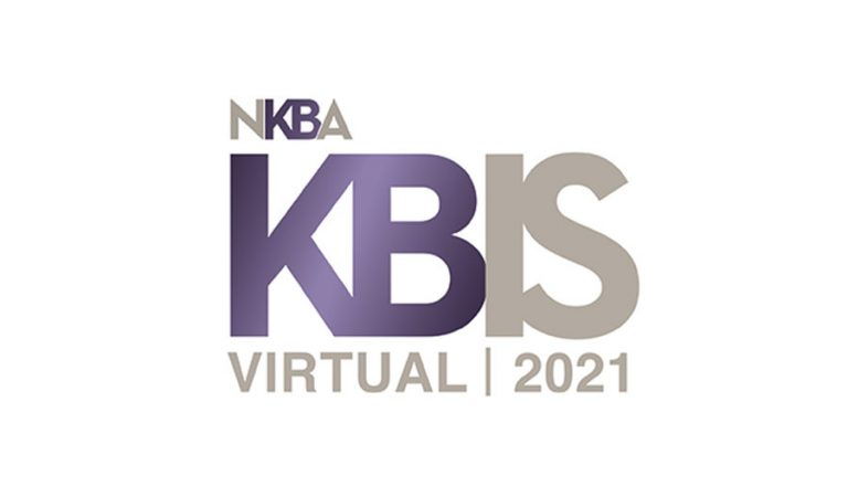 KBISNeXT case brings new programming and dynamic conversations to KBIS Virtual |  2021-01-12