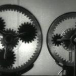planet-gear-sets