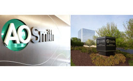 AO Smith Wins the 2021 ENERGY STAR Sustainable Excellence Award |  2021-04-20