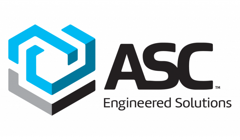 Anvil and Smith-Cooper Introduce ASC Engineered Solutions |  2021-04-07