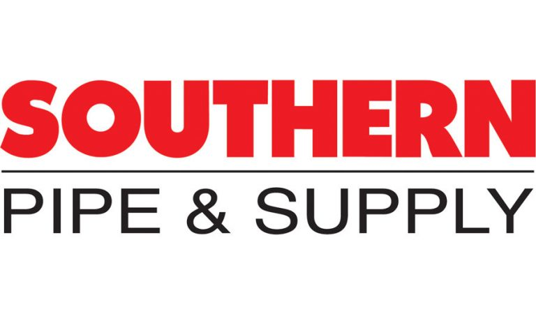 Appointing Southern Pipe and Supply as Aquatherm's Distribution Partner |  2021-04-02