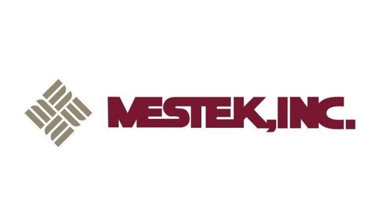 Mestek Acquires Slant / Fin Baseboard |  2021-04-28