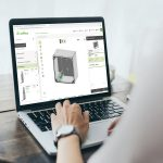 New configurator increases control and speed of specification for industrial enclosures