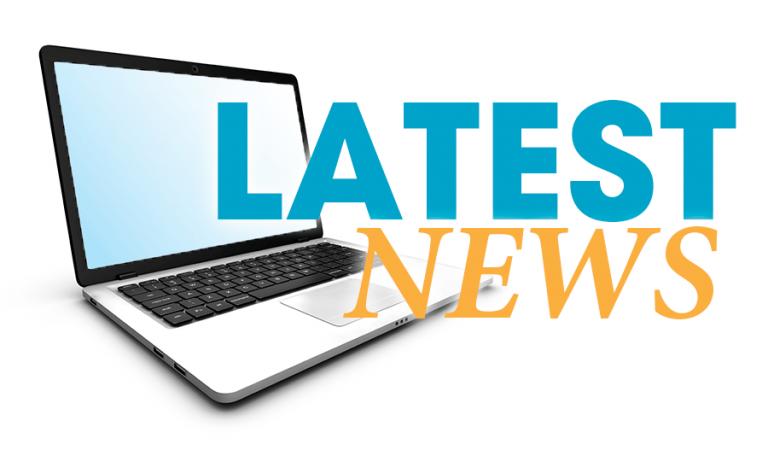RectorSeal publishes Live Online Training    2021-04-20