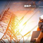 Solutions for efficient energy management
