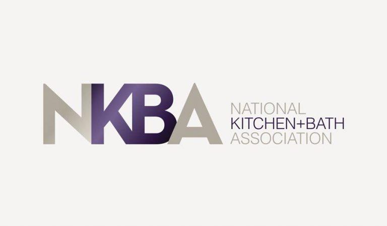 Bath & Kitchen Market Reaches Historic Level |  2021-05-11