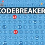 Codebreakers #26