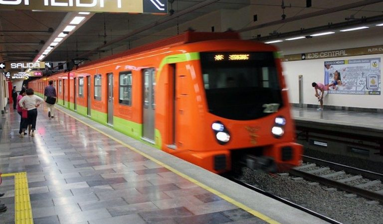 DNV Forensic Firm Exploits To Investigate Mexico City Subway Collapse |  2021-05-09