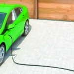 Electric vehicles and surge protection requirements