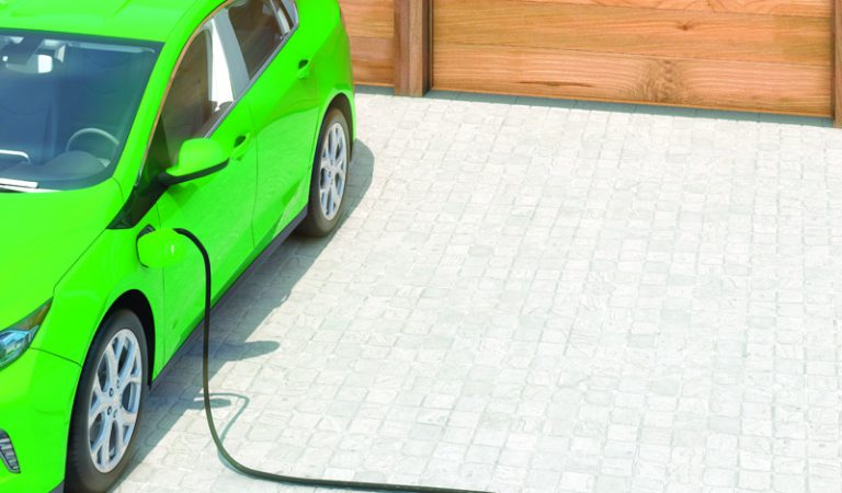 Electric Vehicles and Surge Protection Requirements |  Kirsty Johnson, Surge Protection Devices