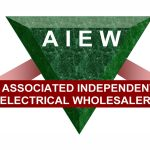 Ideal Industries builds its wholesaler network with Aiew deal