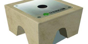 Inventor's Corner: EV Blocks