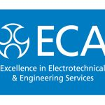 Materials shortage: SELECT and ECA warn their members to plan ahead