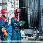HeatTag: a revolutionary fire prevention sensor