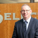 SELECT and ECA meet to discuss on leading the electric future together