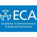 Prestigious ECA awards now open for nominations