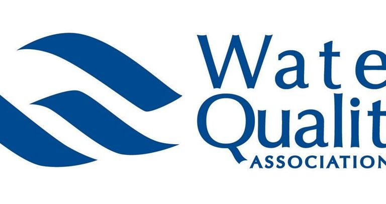 WQA Launches Certified Therapy Designer Program    2021-05-21