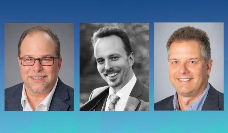 Bradley Corp Announces Executive Team Promotions |  2021-06-14