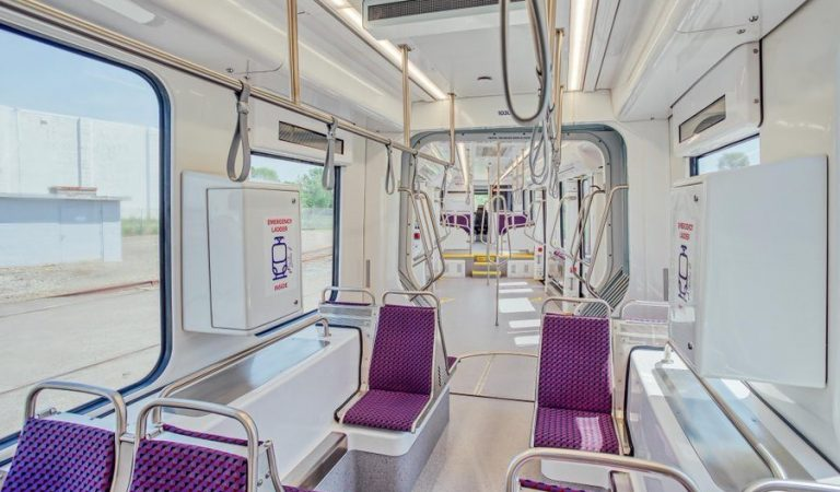 Maryland Approves New Funding for Purple Line Advisory Team    2021-06-16