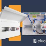 Scolmore enters the consumer unit market with Elucian launch
