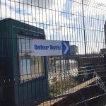 Balfour-Beatty-site_2020-1024x683.jpg