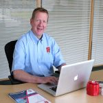 C-TEC appoints new Business Development Manager