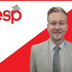 New appointments for ESP as business growth continues