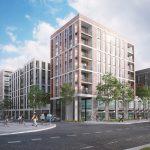 Green light for £1bn 3,000-home Beam Park_Countryside L&Q GLA
