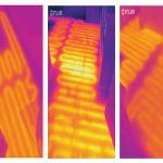 Underfloor heating: getting the basics right