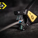 Win! C.K Automatic Wire Strippers Up For Grabs