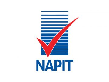 BAFE and NAPIT announce Domestic Fire Detection and Fire Alarm Competency Scheme