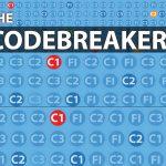 Codebreakers #28