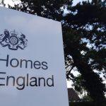 Homes-England-e1597937540977-1024x683.jpg