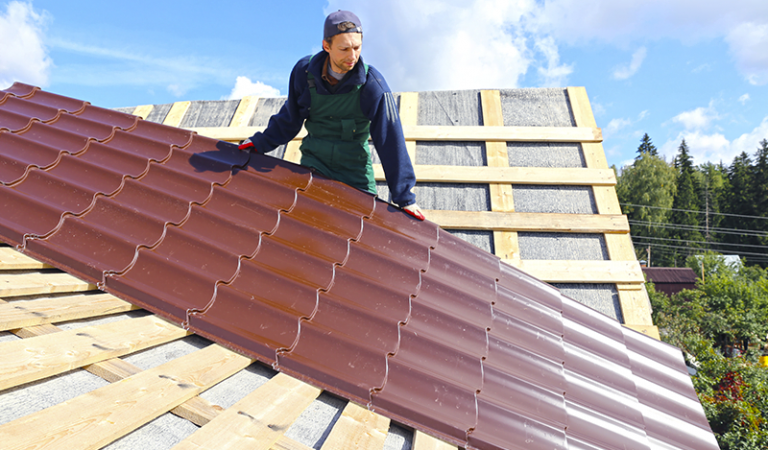 Roofs: Pros and Cons – Which Is The Best