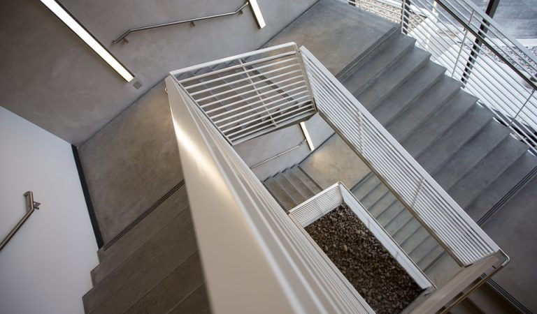 Concrete Leveling Cost And Popular Methods